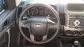 120_90_ford-ranger-cabine-dupla-ranger-2-2-td-xls-cd-4x4-15-16-3