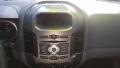 120_90_ford-ranger-cabine-dupla-ranger-2-2-td-xls-cd-4x4-15-16-4