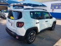 120_90_jeep-renegade-sport-1-8-flex-16-17-2-3