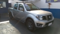 120_90_nissan-frontier-2-5-td-cd-sv-attack-4x4-aut-16-16-3-2