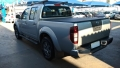 120_90_nissan-frontier-2-5-td-cd-sv-attack-4x4-aut-16-16-3-3