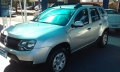 120_90_renault-duster-1-6-16v-expression-flex-15-16-7-1
