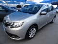Renault Logan Expression 1.0 16V (flex) - 14/15 - 32.712