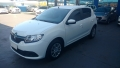 120_90_renault-sandero-authentique-1-0-12v-sce-16-17-2