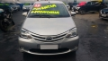 120_90_toyota-etios-sedan-x-1-5-flex-16-16-8-1