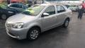 120_90_toyota-etios-sedan-x-1-5-flex-16-16-8-2