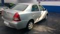 120_90_toyota-etios-sedan-x-1-5-flex-16-16-8-3