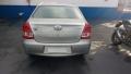 120_90_toyota-etios-sedan-x-1-5-flex-16-16-8-4