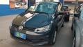 Volkswagen Fox 1.0 MSI Trendline (Flex) - 15/16 - 33.800