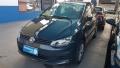 Volkswagen Fox 1.0 MSI Trendline (Flex) - 15/16 - 34.500