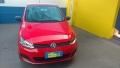 120_90_volkswagen-fox-1-0-msi-trendline-flex-15-16-3-3