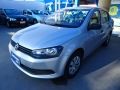 Volkswagen Voyage 1.0 TEC (Flex) - 13/14 - 30.990