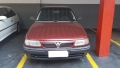 120_90_chevrolet-astra-hatch-gls-2-0-mpfi-95-95-28-2