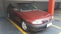 120_90_chevrolet-astra-hatch-gls-2-0-mpfi-95-95-28-3