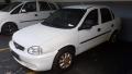 120_90_chevrolet-classic-corsa-sedan-spirit-1-0-vhc-04-05-28-1