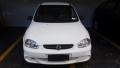 120_90_chevrolet-classic-corsa-sedan-spirit-1-0-vhc-04-05-28-2