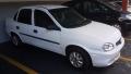 120_90_chevrolet-classic-corsa-sedan-spirit-1-0-vhc-04-05-28-3
