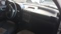 120_90_chevrolet-classic-corsa-sedan-spirit-1-0-vhc-04-05-28-4