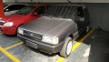 120_90_fiat-mille-uno-eletronic-1-0-94-94-13-1