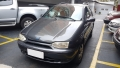 120_90_fiat-palio-weekend-stile-1-6-mpi-16v-00-00-7-1