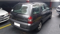 120_90_fiat-palio-weekend-stile-1-6-mpi-16v-00-00-7-3