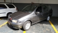 Fiat Palio Weekend Stile 1.6 MPi 16V - 00/00 - consulte