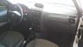 120_90_fiat-strada-adventure-1-8-16v-flex-cab-estendida-12-13-19-4