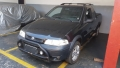 Fiat Strada Adventure 1.8 8V (cab. estendida) - 03/04 - 14.800