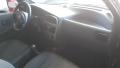 120_90_fiat-strada-adventure-1-8-8v-cab-estendida-03-04-6-4