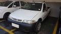 Fiat Strada Fire 1.3 8V (cab. simples) - 04/05 - consulte