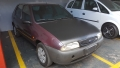 120_90_ford-fiesta-hatch-1-0-mpi-96-97-4-3