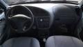 120_90_ford-fiesta-hatch-1-0-mpi-96-97-4-4