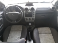120_90_ford-fiesta-sedan-1-6-flex-07-08-97-4