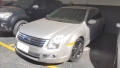120_90_ford-fusion-2-3-sel-07-08-104-1