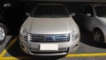 120_90_ford-fusion-2-3-sel-07-08-104-2