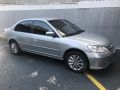 120_90_honda-civic-sedan-lxl-1-7-16v-aut-04-04-28-3