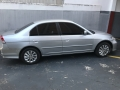 120_90_honda-civic-sedan-lxl-1-7-16v-aut-04-04-28-4