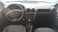 120_90_renault-logan-authentique-1-6-8v-hi-torque-flex-09-09-1-4