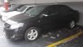 120_90_toyota-corolla-sedan-2-0-dual-vvt-i-xei-aut-flex-12-12-48-1