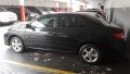 120_90_toyota-corolla-sedan-2-0-dual-vvt-i-xei-aut-flex-12-12-48-3