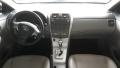 120_90_toyota-corolla-sedan-2-0-dual-vvt-i-xei-aut-flex-12-12-48-4