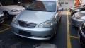 120_90_toyota-corolla-sedan-xei-1-8-16v-05-05-24-1