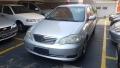 120_90_toyota-corolla-sedan-xei-1-8-16v-05-05-24-2