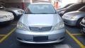 120_90_toyota-corolla-sedan-xei-1-8-16v-05-05-24-3
