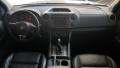 120_90_volkswagen-amarok-2-0-tdi-cd-4x4-highline-aut-12-12-97-4