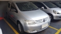 120_90_volkswagen-fox-1-0-8v-flex-06-07-12-3