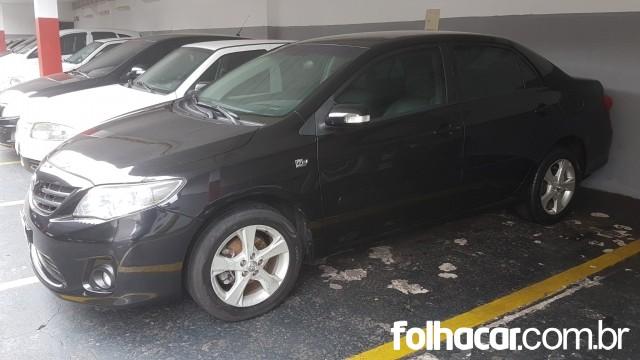 640_480_toyota-corolla-sedan-2-0-dual-vvt-i-xei-aut-flex-12-12-48-1