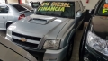 120_90_chevrolet-s10-cabine-dupla-colina-4x4-2-8-turbo-electronic-cab-dupla-09-09-3-1