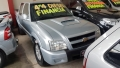 120_90_chevrolet-s10-cabine-dupla-colina-4x4-2-8-turbo-electronic-cab-dupla-09-09-3-2