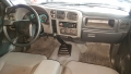 120_90_chevrolet-s10-cabine-dupla-colina-4x4-2-8-turbo-electronic-cab-dupla-09-09-3-3